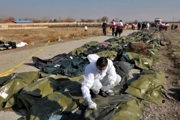 Aereo Ucraino fulminato da un missile Siamo stati noi.....| By Oscar Bartoli