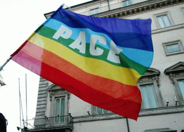 Appello alla Pace  del Coordinamento nazionale docenti della disciplina dei diritti umani