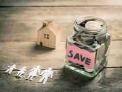 ADUC Incentivi 2020 per singoli e famiglie: scheda pratica