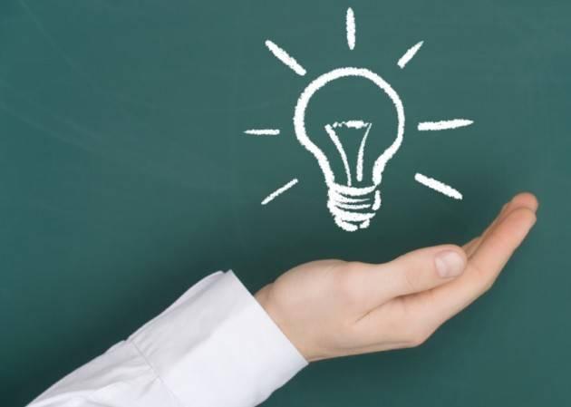 CNA Start Up più smart con i fondi del Mise