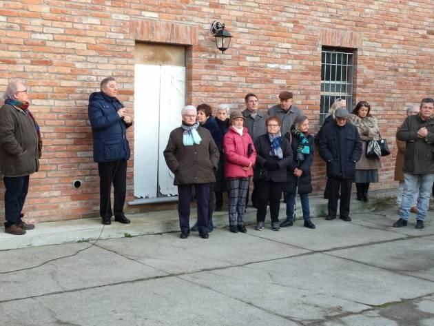 Cremona 130° nascita Don Primo :Il grido di Mazzolari e papa Francesco uniti contro l'indifferenza e la guerra