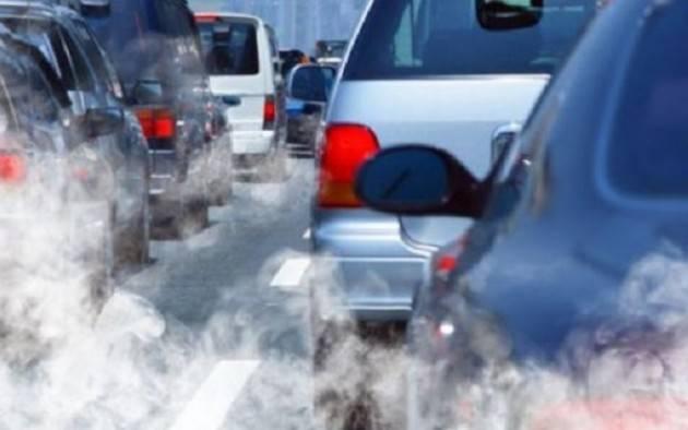 Cremona, smog: il 14 gennaio scattano le misure temporanee di primo livello