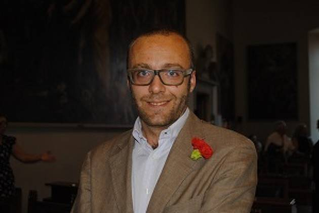 Pd or not Pd?   Paolo Carletti