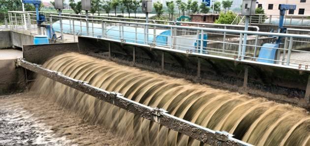 Cremona Impianto per smaltimento fanghi di depurazione La Giunta non ha ancora dato il suo parere favorevole