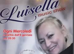 Cremona La tradizione approda al Filo: tornano le serate danzanti ogni mercoledì