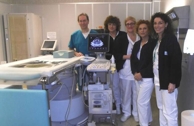 Asst Ospedale Oglio Po - Urologia TRATTAMENTO DEI CALCOLI RENALI, GRANDE SUCCESSO PER LA LITOTRISSIA AD ONDE D'URTO