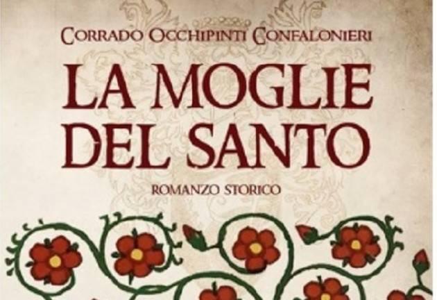 Cremona Libreria Convegno Sabato 18 e domenica 19 presentazione di due nuovi libri