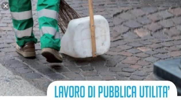 Lavoro di pubblica utilità, rinnovata la convenzione tra Tribunale di Piacenza e Amministrazione comunale