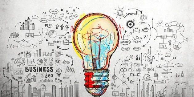 Italia quarta nel mondo per marchi e disegni e decima nei brevetti