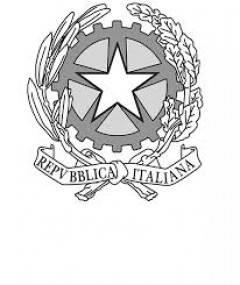 Italia: un nuovo bando offre 400 tirocini nelle sedi diplomatiche