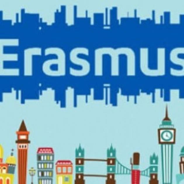 Brexit, Londra dice addio all'Erasmus. L'indignazione degli intellettuali