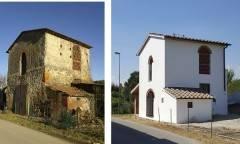 Cremona Prosegue l'impegno del Comune ad incentivare gli interventi sul costruito