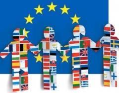 PARLAMENTO UE: I CITTADINI SARANNO IL FONDAMENTO DELLA CONFERENZA SUL FUTURO DELL'EUROPA