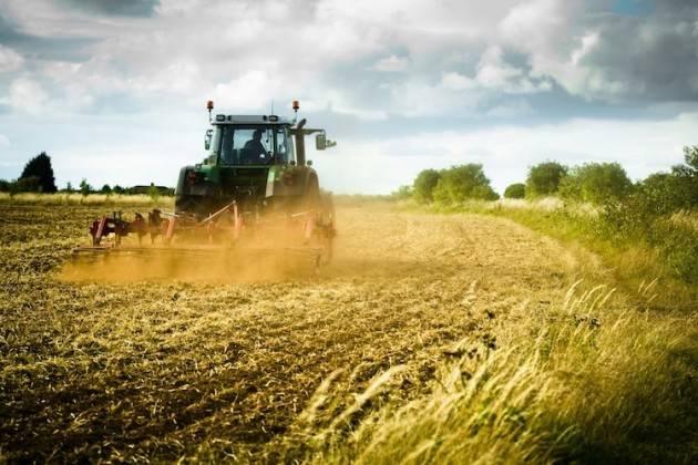 Incentivi fondo perduto agricoltura: le opportunità del Bando ISI 2019
