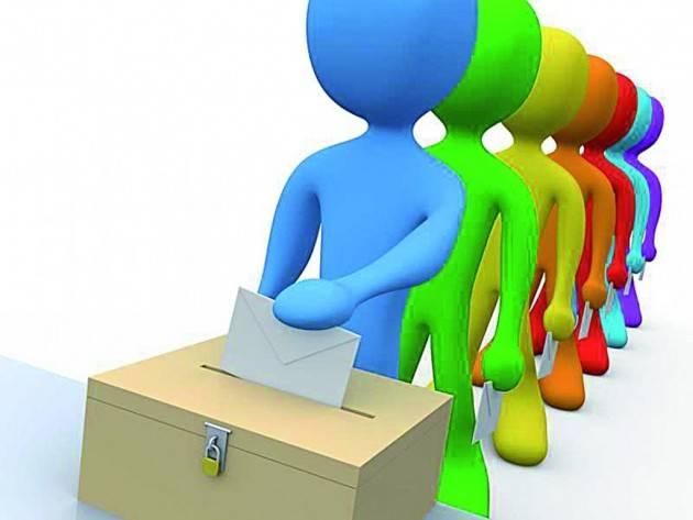 Elezioni in Emilia e Calabria, agevolazioni per gli italiani residenti all'estero