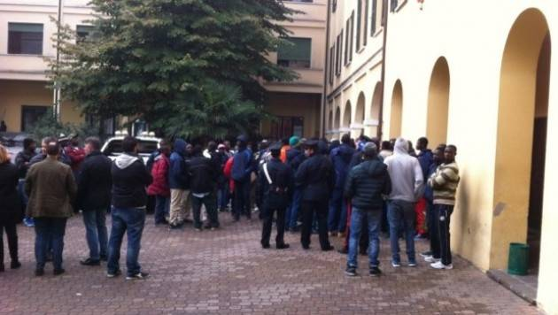 Casa dell'Accoglienza di Cremona, la dichiarazione di don Pierluigi Codazzi in merito ai recenti fatti di cronaca