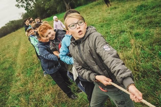 A Cremona lo sport è di tutti! Entro il 31 gennaio le iscrizioni per bambini e ragazzi dai 5 ai 18 anni