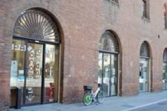 Cremona Spazio all'Informazione del 12/02/2020: gioia, naturopatia e terapia della risata