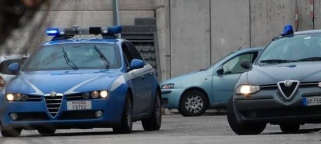 Traffico di droga tra Italia e Albania: fermata organizzazione a Bari