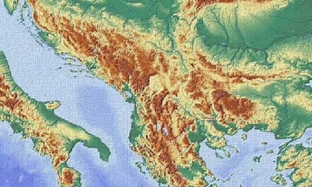 Europa e Balcani occidentali, grandi aspettative e altrettanta disillusione