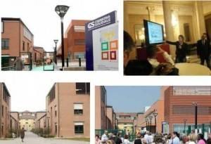 Ma chi rilancia la trasformazione di  Azienda Cremona Solidale  in Fondazione?  | G.C.Storti