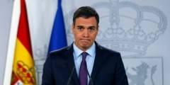 SPAGNA: UN GOVERNO DI SINISTRA-SINISTRA DAI PIEDI D'ARGILLA – di Leonida Tedoldi