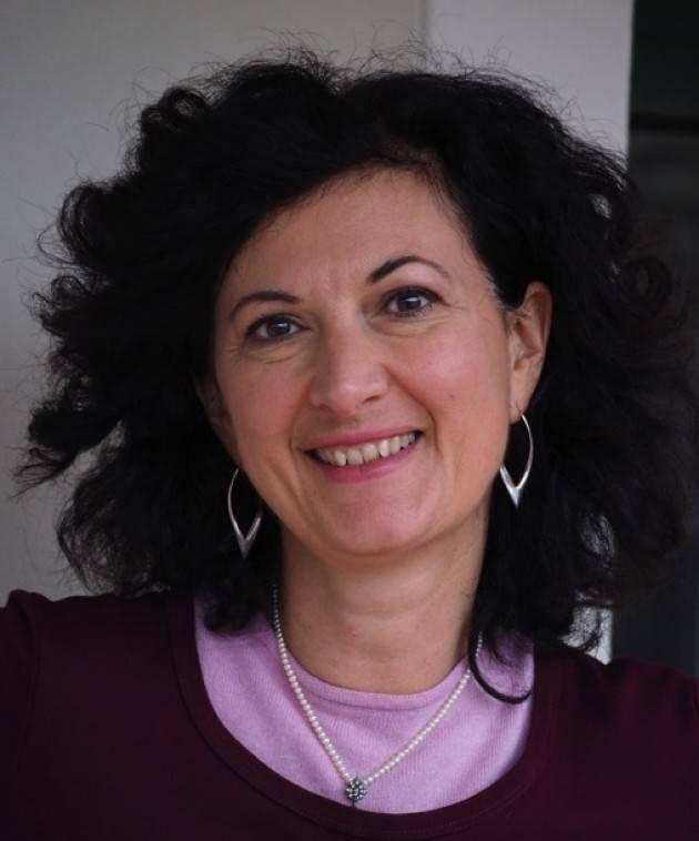 Salvini sbeffeggia sui social candidata piacentina di Bonaccini, Caterina Pagani