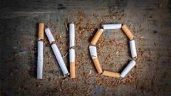 ADUC L'irriverente e il fumo alla fermata dell'autobus… e le scorregge?