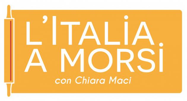 L'ITALIA A MORSI