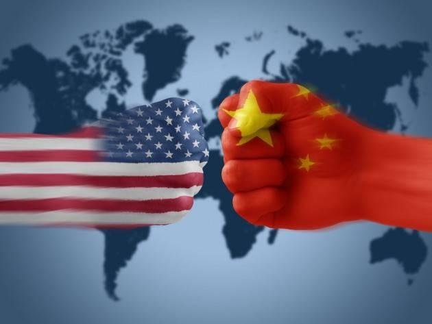 Accordo commerciale Usa-Cina: Pechino firma e prende tempo