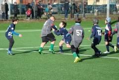 News Cremona Rugby  di Sabato 18 e Domenica 19 Gennaio 2020