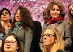 Dossier Donna n. 11 STRANIERE IN CASA NOSTRA |Piero Carelli