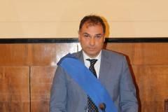 """Provincia di Cremona, Signoroni: """"Grazie alla digitalizzazione risparmiato oltre un milione di euro"""""""