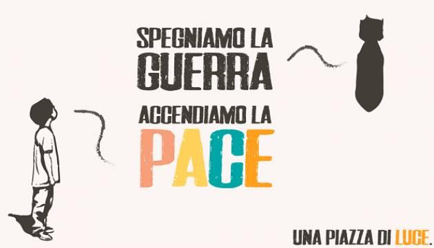 Anche a Cremona SABATO 25 GENNAIO  diffondiamo insieme piccoli segni di Pace