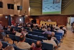 Cremona, mobilità ferroviaria: riunito il Tavolo della Competitività