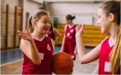 UISP Cremona Il fondo per garantire il diritto allo sport per tutti