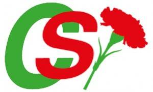 Verso l'assemblea delle Comunità Socialiste