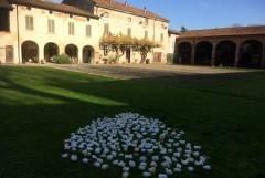 Ultimi giorni per visitare la mostra Piccoli Presepi al Museo del Cambonino
