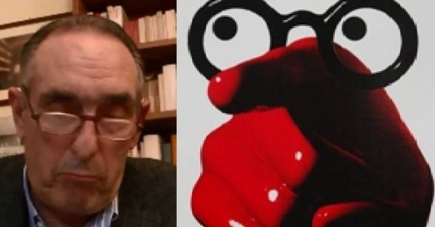 L'ECO FORUM - Dossier: quale sinistra?
