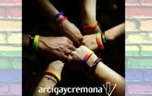 ArciGay Cremona La Rocca riprende la sua attività domenica 26 gennaio  ed il 27 celebrando la Giornata della Memoria