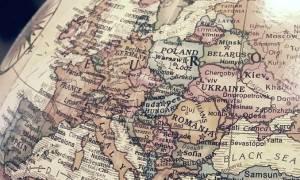 Europa centro-orientale, la frustazione di chi ha dovuto imitare