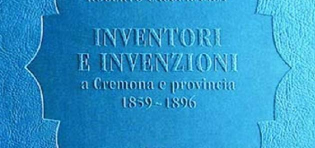 Incontro rinviato per Emergenza coronavirus Spazio all'Informazione del 26/02/2020 – Cremona terra di inventori