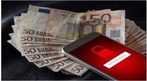 ZEUS Agcom, due milioni di multa per Tim, Vodafone e Wind Tre Sotto accusa le rimodulazioni dei contratti ricaricabili.