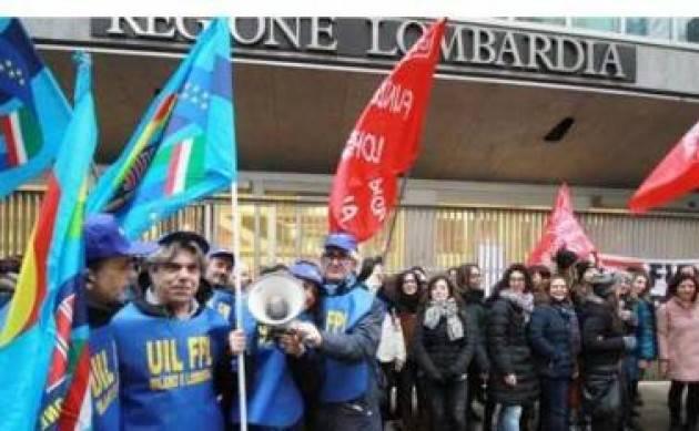 Marco Degli Angeli(m5s) : Volontari negli asili. Schiaffo ad operatori e famiglie da parte del centrodestra. Siamo allo sbando.