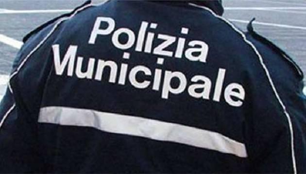 Concorso pubblico a Bergamo per 26 agenti di Polizia Locale, di cui 6 per Cremona