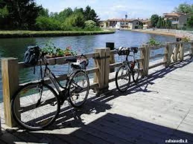 BASE Milano dà il via al progetto ARDA – A Ritmo D'Acque