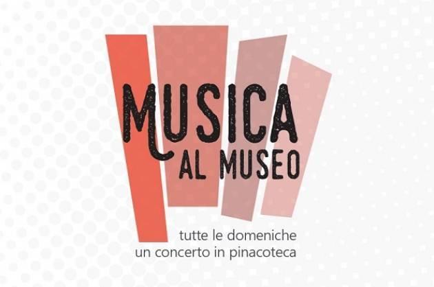 Musica al Museo: appuntamento con il più famoso ciclo di lieder di Schubert domenica 2 febbraio