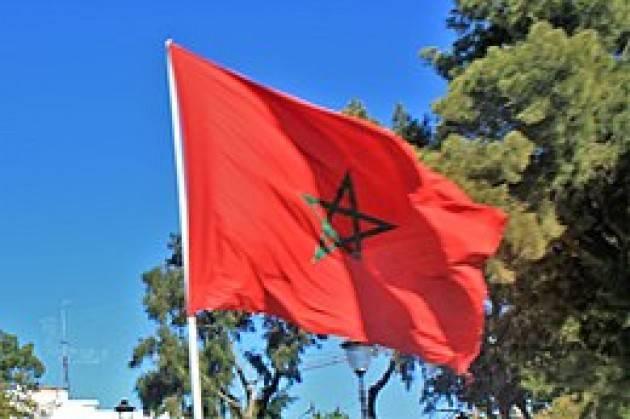 IL NUOVO RUOLO DEL MAROCCO NELLA POLITICA AFRICANA  | Marco Baratto
