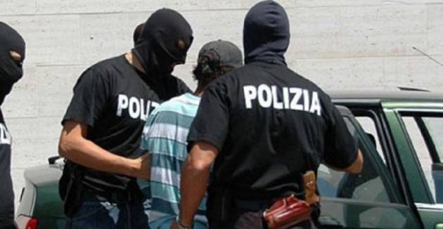 Brescia: arrestato in Portogallo latitante anarco-insurrezionalista