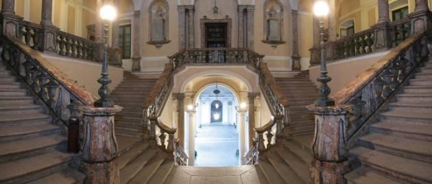 Prossime iniziative Amici Museo Cremona Gite del 15 febbraio e del 6 marzo